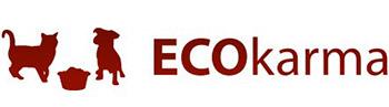 Ecokarma - Naturalna karma dla Twojego pupila